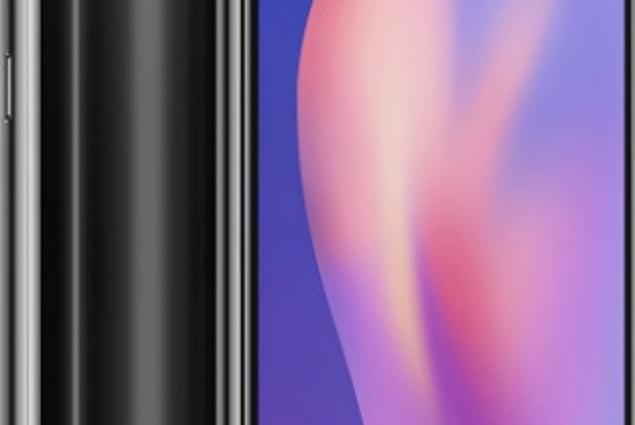 טלפון סלולרי Xiaomi Mi 8 לייט חוות דעת