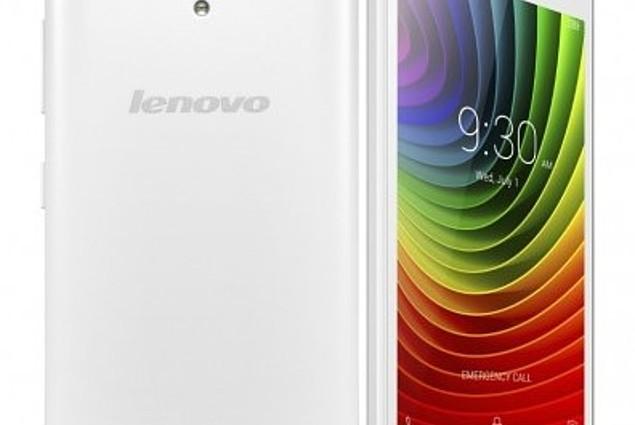 تلفن همراه Lenovo A2010 نظرات