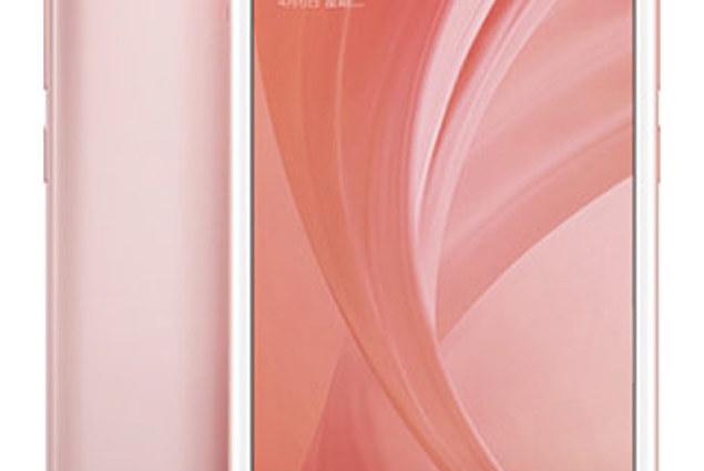 Xiaomi Redmi 5A Smartphone Reviews