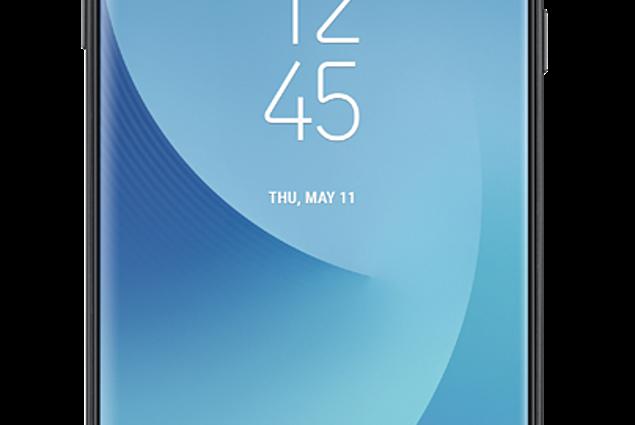 Smarttelefon Samsung Galaxy J5 (2017) Anmeldelser