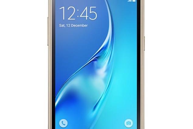 Мабільны тэлефон Samsung Galaxy J1 (2016) Каментары