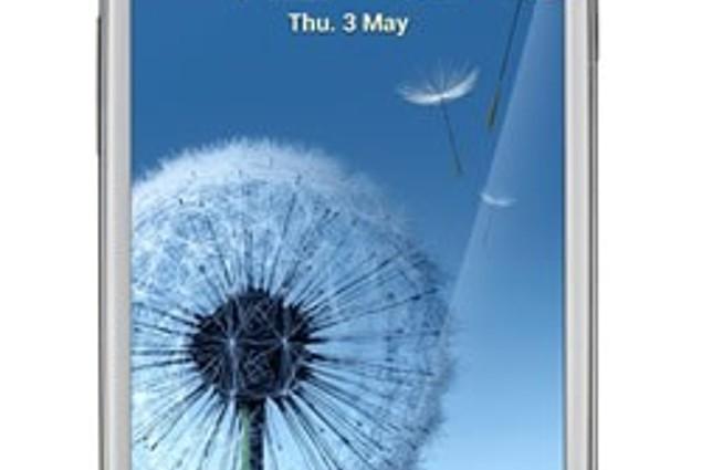 Samsung i9300 Galaxy S3 Каментары
