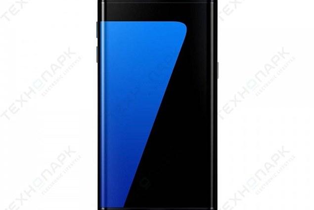 Мобилен телефон Samsung Galaxy S7 Работ Коментарите