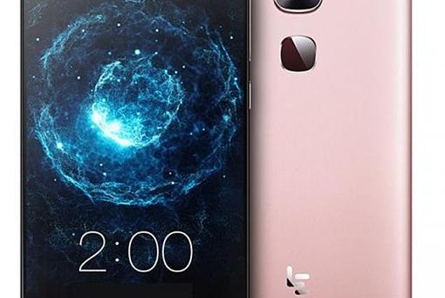Telefoni celular LeEco Le2 Komente