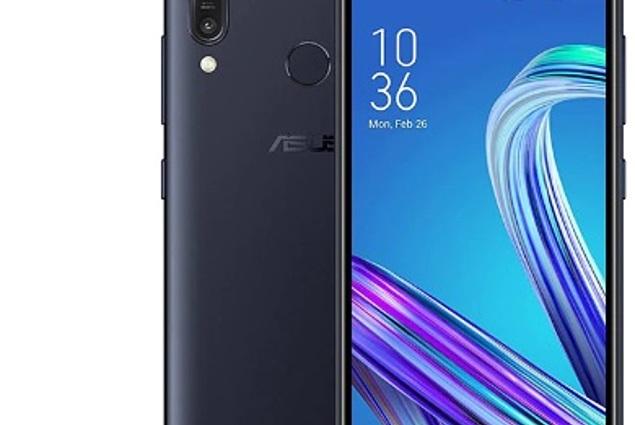 Mobitel ASUS Zenfone Max M1 ZB555KL Komentari