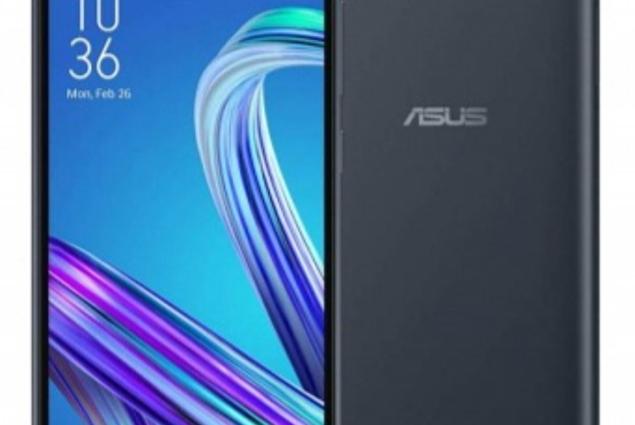 Téléphone portable ASUS ZA550KL ZenFone Live L1 Commentaires