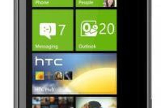 """""""HTC Radar""""  Atsiliepimai"""