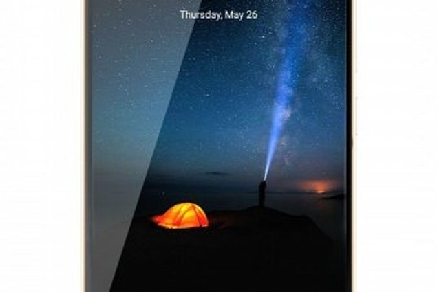 Điện thoại di động NUBIA Axon 7 Đánh giá