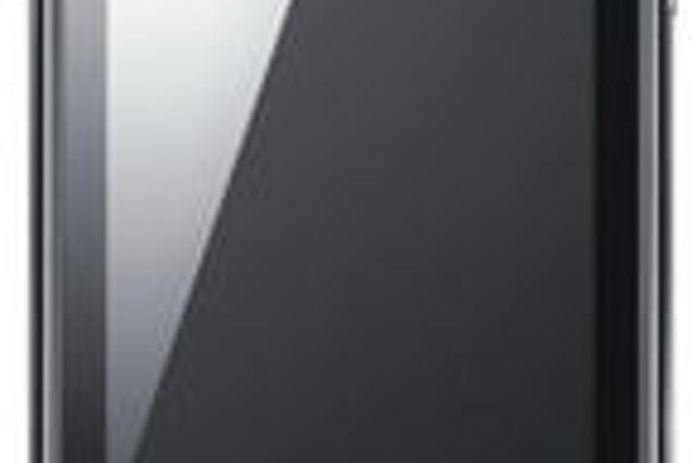Samsung GT-C6712 Sao II BỘ Đánh giá