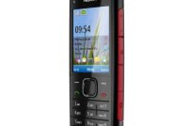 Nokia X2 Atsauksmes