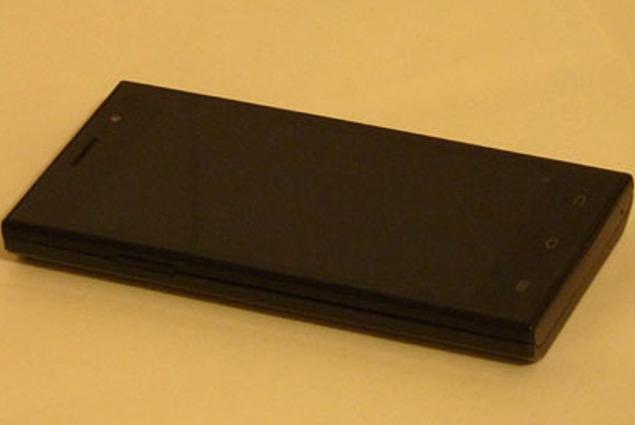 تلفن همراه Highscreen zera s قدرت نظرات