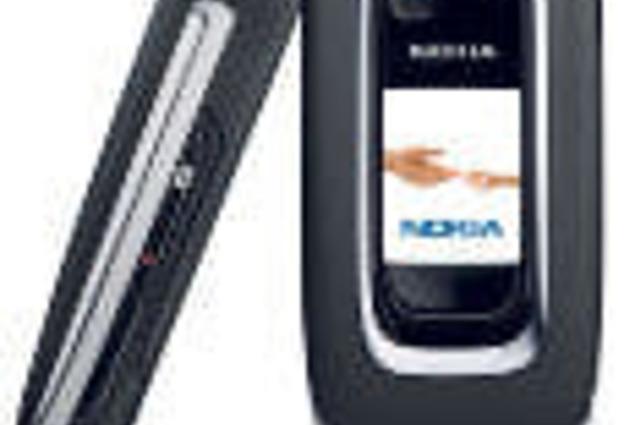 Nokia 6131 Đánh giá