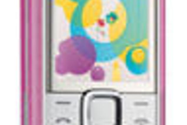 Nokia 7310 Κριτικές