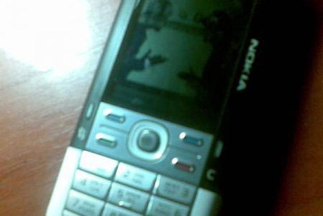 Nokia 5700 Express Music Ocene