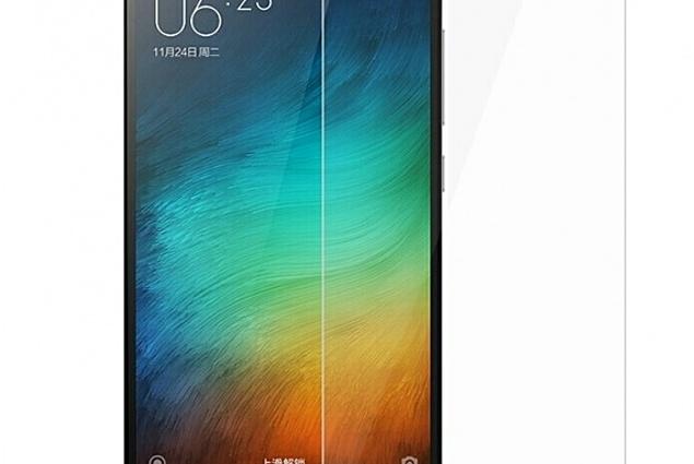 Geamul de sticlă Aliexpress 9H 2.5 D Screen Protector For Xiaomi Redmi Note 3 Pro Tempered Glass For Redmi Note 3 Pro Prime Phone Case Protective Cover Film Recenzii