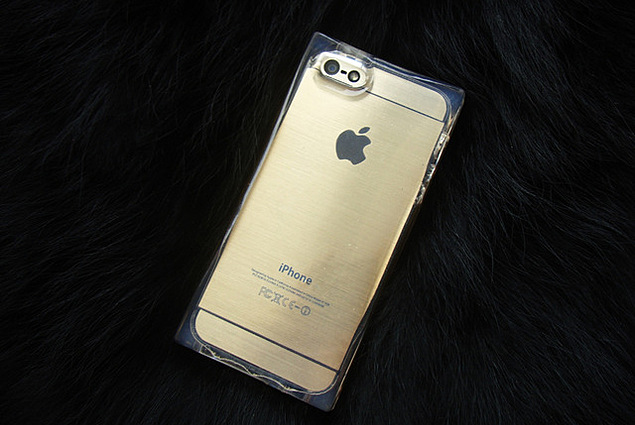 移动电话的情况载5S独特的优清晰的透明度冰立方体情况下,皮肤晶回复盖为5 5S免费送货 评论