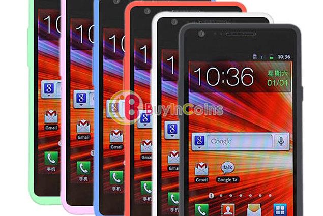 Buyincoins mobiiltelefoni ümbris - silikoonist pehme silikoonist tagakaane kaitseümbris - Samsung Galaxy S2 i9100 Uus Arvustused