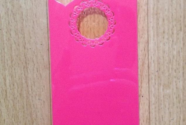 Rasti telefonik Ebay Ultra i hollë i zemrës me lule të forta plastike e pasme e mbuluar me lëkurë për iPhone 4 4G 4GS 4S Komente