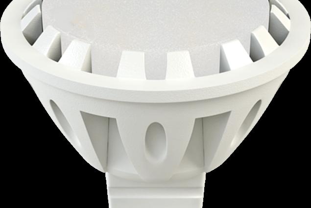 LED lamba X-flaş XF-SPL-GU.5.3-6W-3K-220V Yorumları