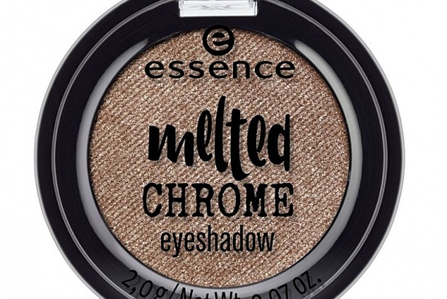 Esență de ochi Chrome topit esență  Recenzii