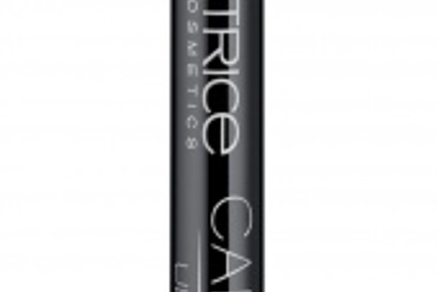 עט אייליינר לעיניים Catrice Calligraph - Ultra Slim באייליינר חוות דעת