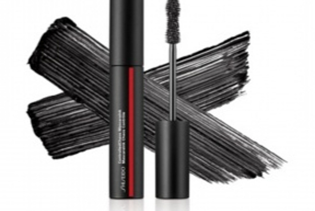 Ripsmetušš Shiseido ControlledChaos MascaraInk Arvustused
