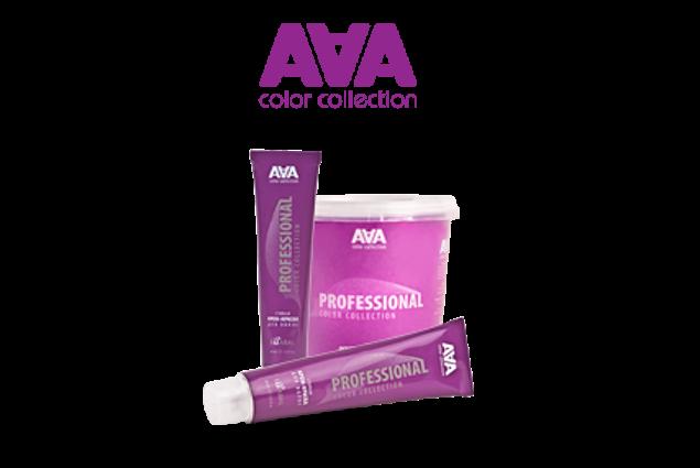 Haarverf, Kaaral AAA kleur collectie Beoordelingen