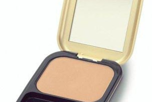 Шағын опа опа Max Factor Facefinity Compact Foundation Comments