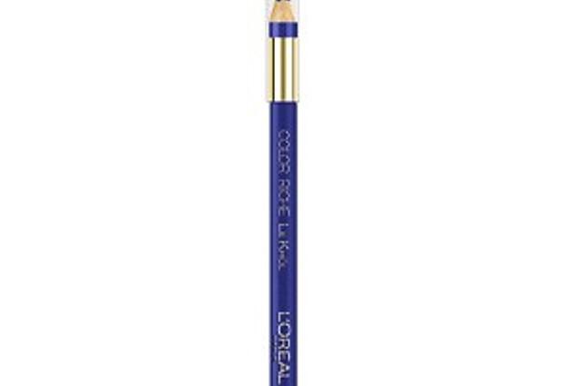 L'Oreal Color Riche Le Khol akių pieštukas  Atsiliepimai