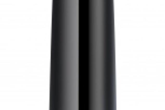 Olovka za oči Essence Metal Art Lip & Eye Liner Komentari