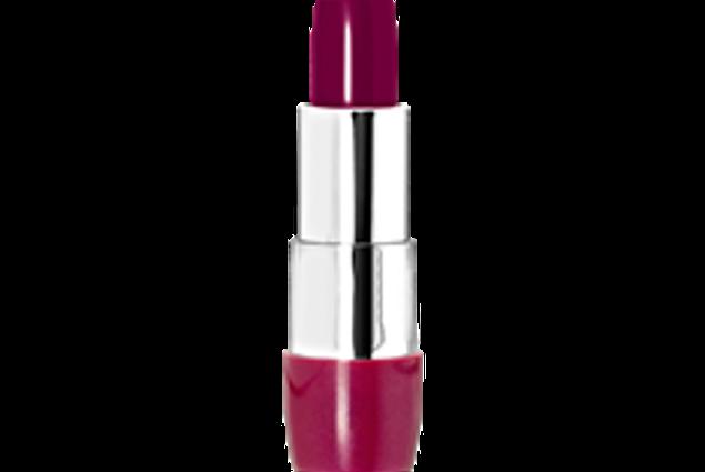 Oriflame Neon huulipuna huulipuna intensiivinen kokoelma The One 5-in-1 Arviot