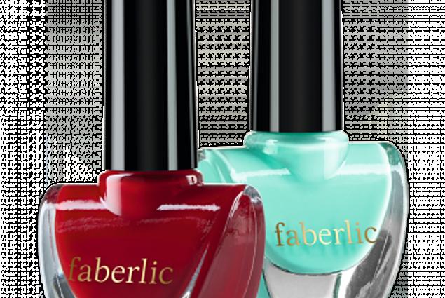 Faberlic CC 9 in 1 Cat Kuku Smart Color  Ulasan