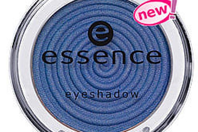 Σκιά Essence EYESHADOW Κριτικές