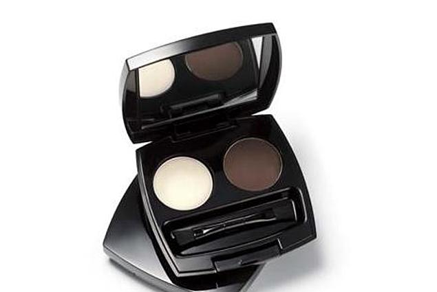 Kozmetická súprava Avon Eyebrow Perfection Recenzie