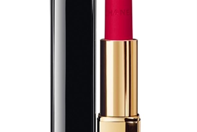Chanel lipstik ROUGE NENGSEMAKE BELUDRU Reviews