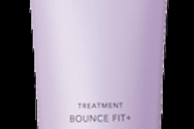 Hair mask Lebel Proedit Bounce Fit + Treatment Reviews