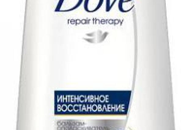 Điều hòa Dove Sửa chữa trị liệu phục hồi chuyên sâu Đánh giá