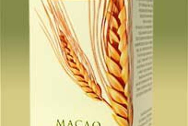 Dầu thực Vật bí Mật Mầm lúa mì Đánh giá