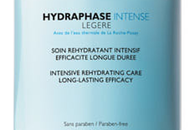 Gesichtscreme La Roche Posay Hydraphase Intense Legere  Stëmmen