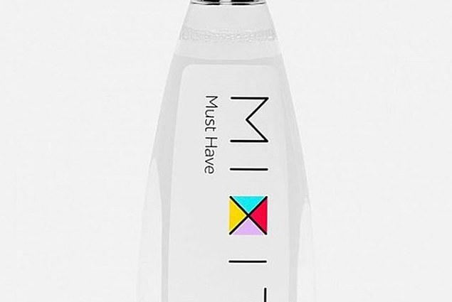 MIXIT Micellar Water nga adunay Vitamin E Reviews