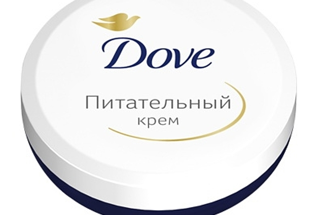 Nourishing Cream Dove Reviews