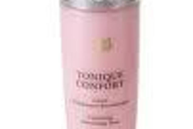 Toner Lancome Tonique Komfort Recensioner