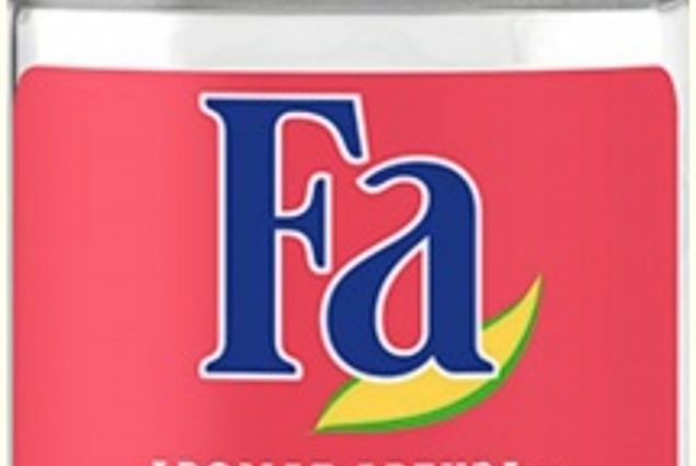 "Roller deodorant Fa ""Rhythms of Fiji dream"" aroma of watermelon and ylang-ylang Reviews"