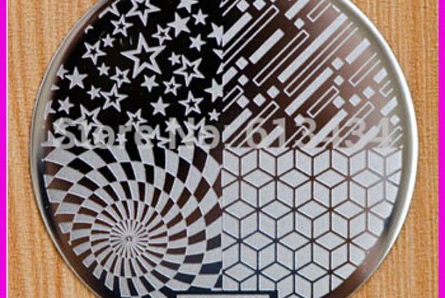 Bélyegző lemez HeHe sorozat bélyegző lemezek Vélemények
