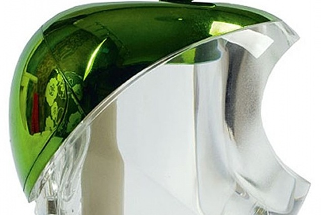 Moçerifikues Gezatone Apple Green-AN-515 Komente