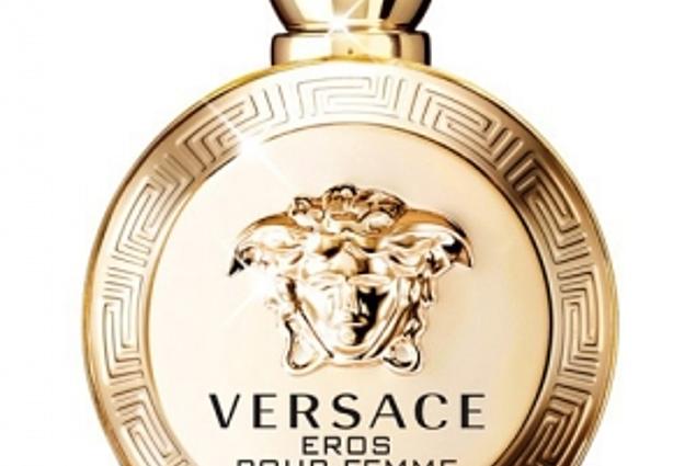 Versace Eros Pour Femme Komentarze