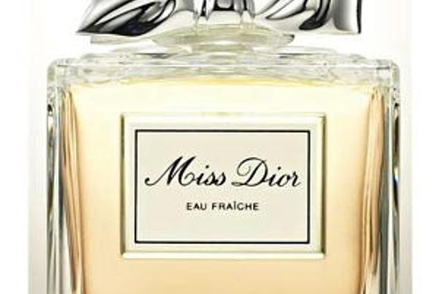 Dior Miss Dior Eau Fraiche Beoordelingen