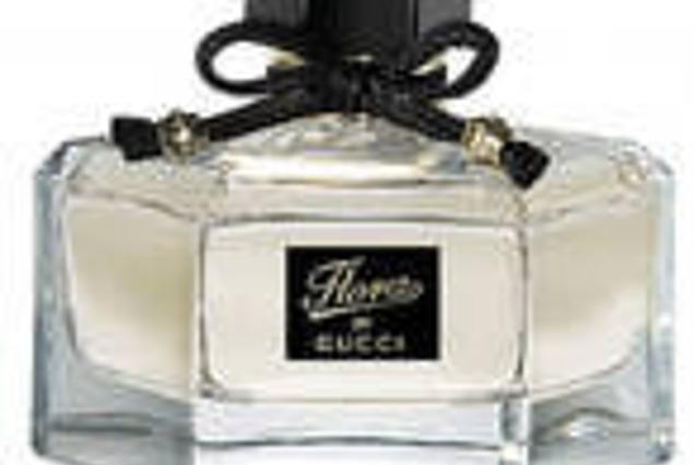 Flora Dening Gucci Reviews