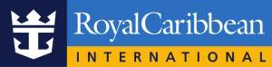 royal-caribbean-international