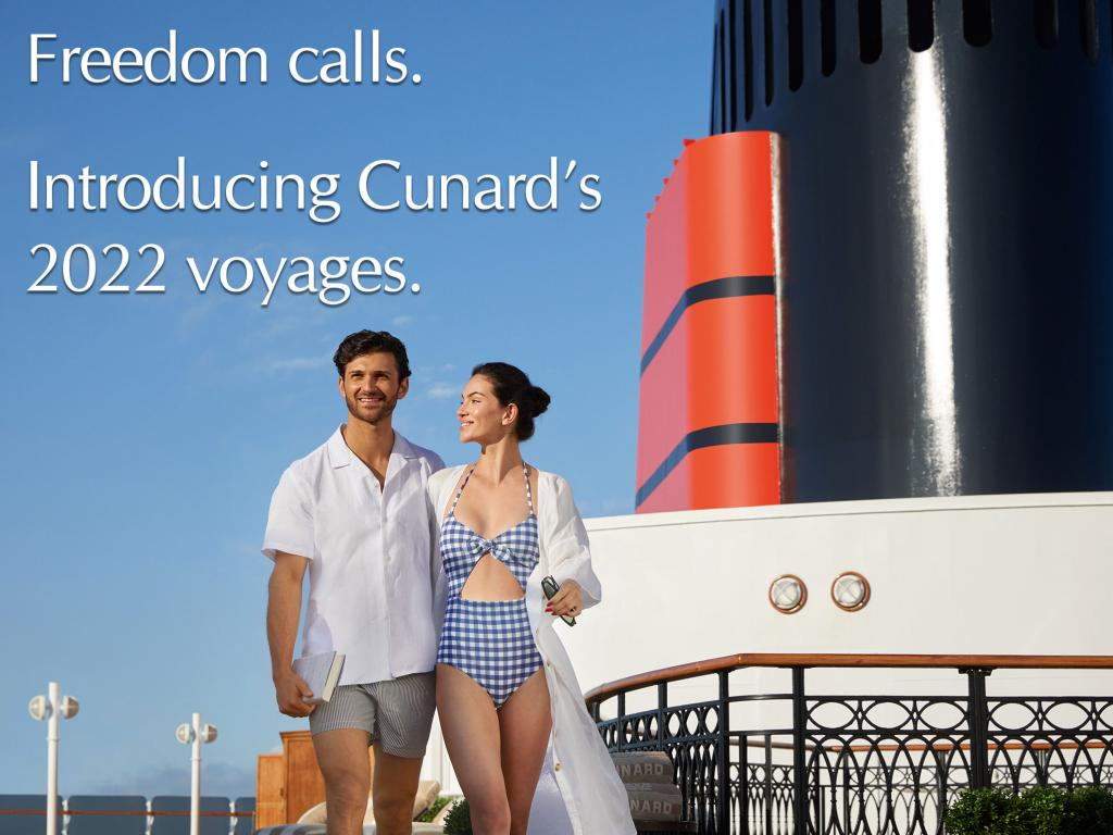 cunard-wave2020-v1